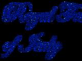 The Royal Family of Italy
