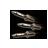 Dagger vipers nest