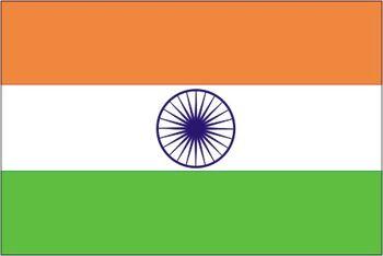 India-flag-1-