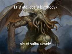 Birthday meme 1