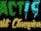 Cactice World Championship