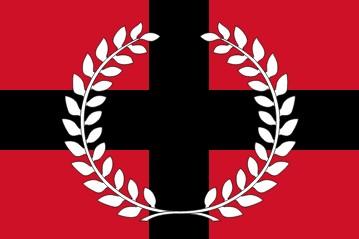 Civcraft flag 1