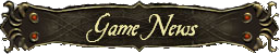 GameNewsHeader