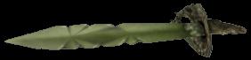 280px-DavyJones I7