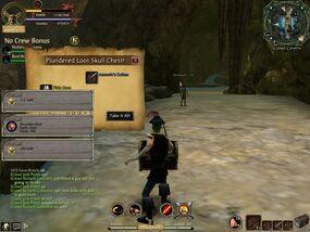 Screenshot 2012-02-26 00-43-13