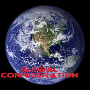 Global confederationdict3