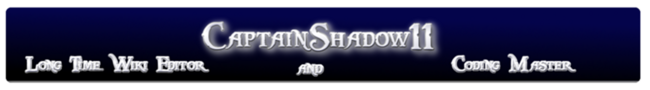 830px-ShadowHeader
