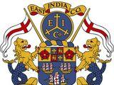 East India Trading Company