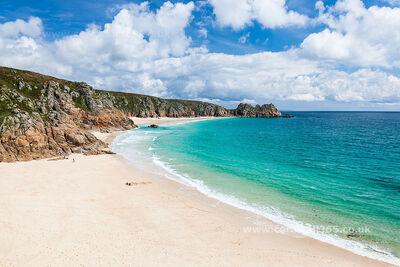 4,Beautiful-Beach, MG 3957-20120506