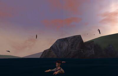 Screenshot 2011-08-04 14-44-55