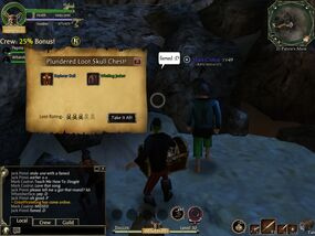 Screenshot 2012-04-28 00-39-03