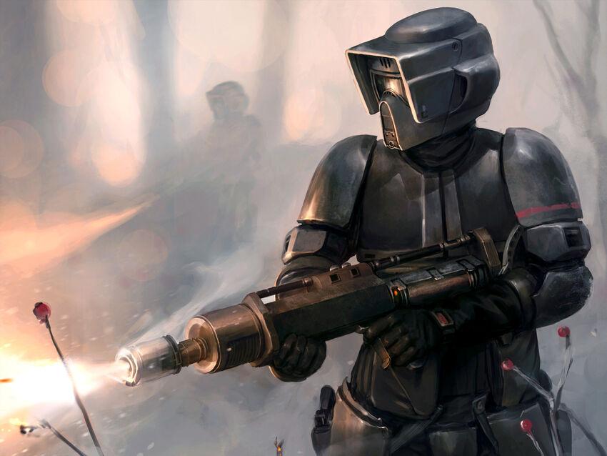 Imperial Commandos 03