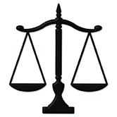 image - law scale | gamers fanon wiki | fandom poweredwikia