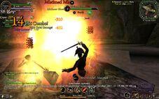 Screenshot 2011-01-04 08-44-06