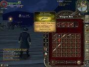 Screenshot 2011-03-30 15-52-51
