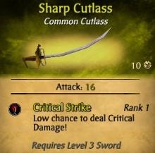 220px-Sharp Cutlass