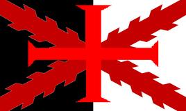 Alliance flag1