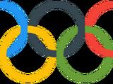 Wiki Olympics