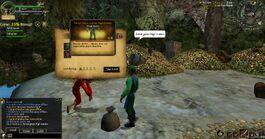 Screenshot 2011-10-19 18-18-09