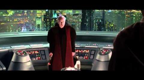 """""""It's treason, then"""