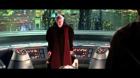 """""""It's treason, then."""" 720p HD"""