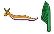 Egyptian V