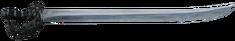 PotCO Cutlass -1
