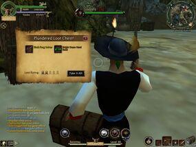 Screenshot 2012-04-14 18-53-59