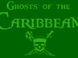Ghosts of the Caribbean