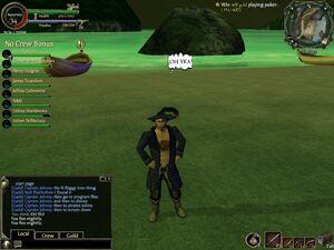 Screenshot 2011-01-05 21-44-08