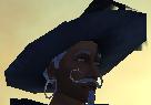 Jack'sMustache