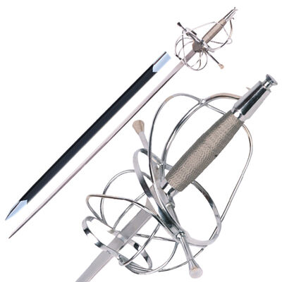 MusketeerRapierSworda2