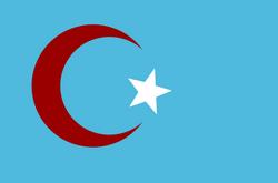 Ottomanazerbs