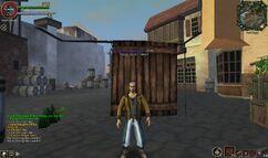 Screenshot 2010-10-21 20-26-08