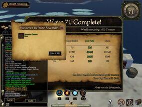 Screenshot 2012-04-14 00-18-57