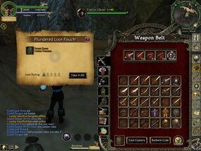 Screenshot 2012-05-06 17-33-18