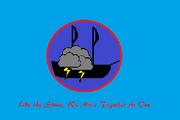 ArmadaofStormsflag
