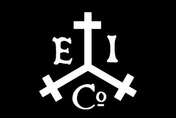 EITCFlag2