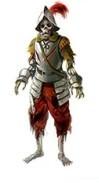 260px-Undead Spanish Bandido