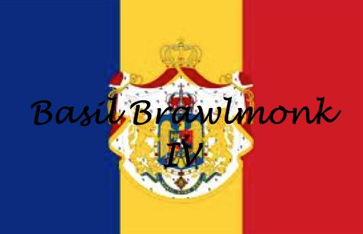 Basil IV