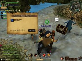Screenshot 2012-02-25 23-36-10
