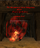 The Adventures of Jarod Pillagebane: Book 2: Trapped By The Lava