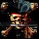 POTCUpdatedBlackbeardSkull