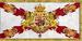 Spains