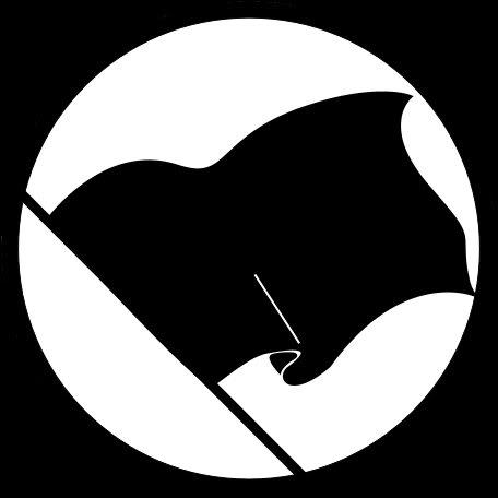 BlackArmyFlag