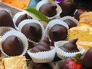 Chocolate-crazed-benny3