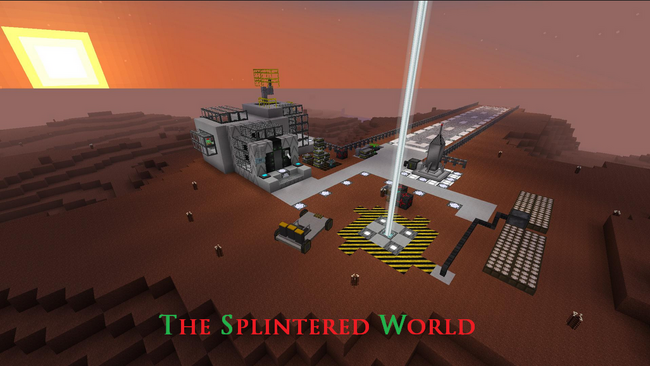 Splintered1