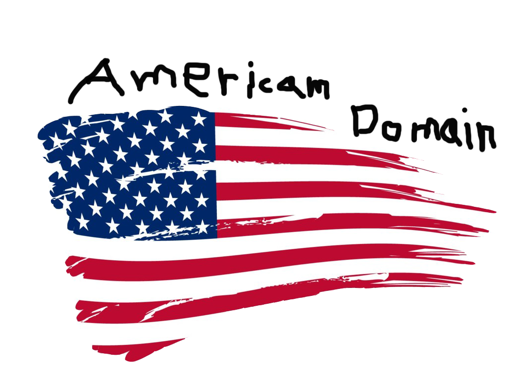 Image american flag backgroundg gamers fanon wiki fandom american flag backgroundg voltagebd Image collections