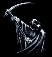 Halloween demons 229-1-