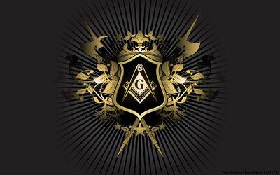 Freemason-wallpaper-1680x1050